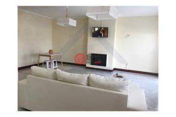 居外网在售葡萄牙3卧2卫原装保留的房产总占地123平方米EUR 125,000