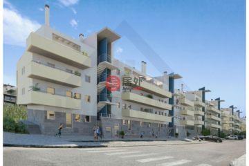 居外网在售葡萄牙Figueira da Foz2卧2卫的房产总占地138平方米EUR 210,000