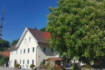 德国房产房价_Bavaria房产房价_Munich房产房价_居外网在售德国Munich总占地2215平方米的商业地产
