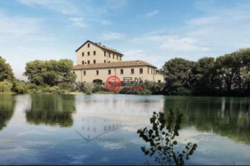 居外网在售意大利新房的房产总占地75平方米EUR 310,224
