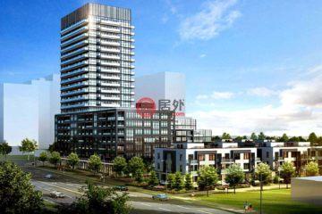 居外网在售加拿大多伦多的房产CAD 250,000