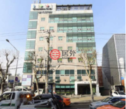 韩国房产房价_首尔房产房价_居外网在售韩国首尔总占地1041平方米的商业地产