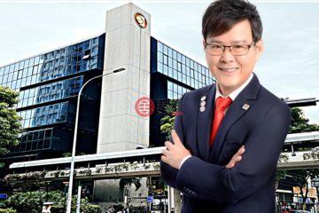 中星加坡房产房价_新加坡房产房价_居外网在售新加坡总占地7260平方米的商业地产