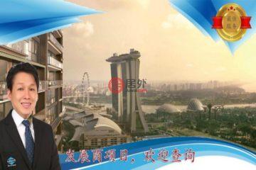 新加坡房产房价_Singapore房产房价_居外网在售新加坡Singapore4卧5卫的房产总占地26244平方米SGD 24,219,000