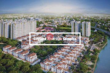 居外网在售越南2卧2卫新房的房产总占地7000平方米USD 124,000
