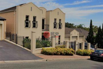 澳洲房产房价_南澳大利亚房产房价_Athelstone房产房价_居外网在售澳洲Athelstone5卧3卫特别设计建筑的房产总占地520平方米AUD 1,350,000