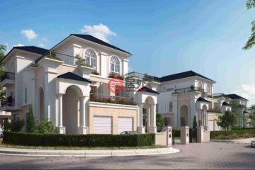 居外网在售越南4卧3卫的房产总占地31010平方米VND 25,300,000,000