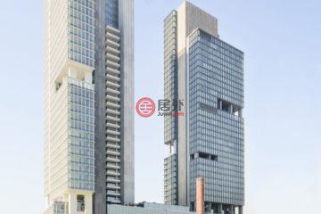 居外网在售土耳其伊斯坦布尔的房产总占地2502平方米