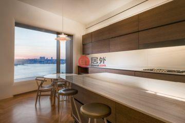 居外网在售美国7卧9卫曾经整修过的房产总占地771平方米USD 36,500,000