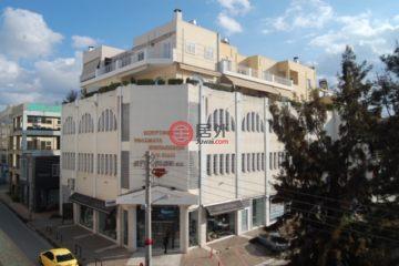 居外网在售希腊AthensEUR 1,199,000总占地300平方米的商业地产