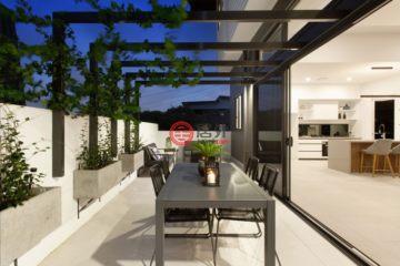 居外網在售澳大利亞Taringa3臥2衛的房產