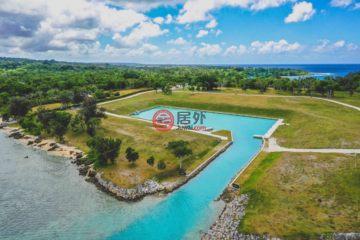 居外网在售瓦努阿图维拉港的房产VUV 20,000,000