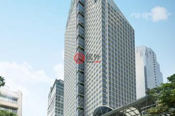 居外网在售菲律宾Makati原装保留的房产总占地23平方米PHP 4,600,000