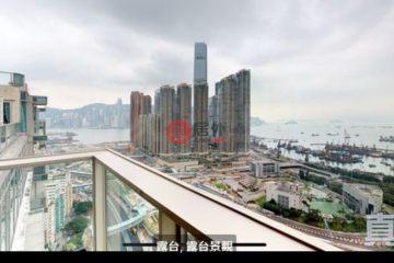中国香港房产房价_九龙房产房价_居外网在售中国香港九龙3卧3卫的房产总占地151平方米HKD 120,000,000