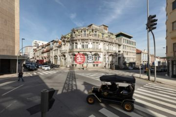 居外网在售葡萄牙2卧3卫新房的房产总占地117平方米EUR 375,000