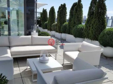 德国房产房价_Bavaria房产房价_Munich房产房价_居外网在售德国Munich3卧2卫的房产总占地300平方米EUR 4,600,000