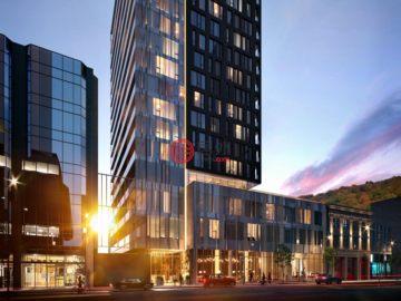 加拿大房产房价_魁北克房产房价_德拉蒙德维尔房产房价_居外网在售加拿大德拉蒙德维尔新开发的房产CAD 495,562