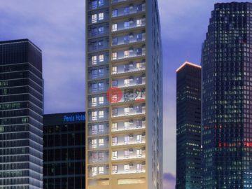 Manila新房的新建房产