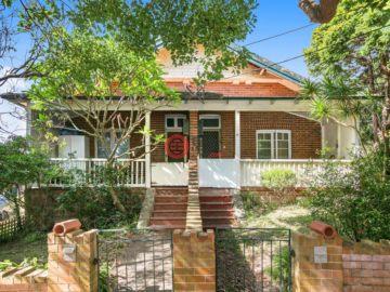 澳洲房产房价_新南威尔士州房产房价_Freshwater房产房价_居外网在售澳洲Freshwater4卧2卫的房产总占地1005平方米AUD 4,600,000