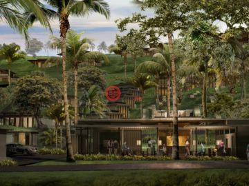 居外网在售印尼Lombok TengahUSD 65,000起的土地