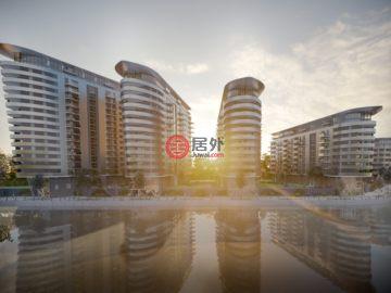 英国房产房价_英格兰房产房价_居外网在售英国3卧2卫的新建物业GBP 124,995起