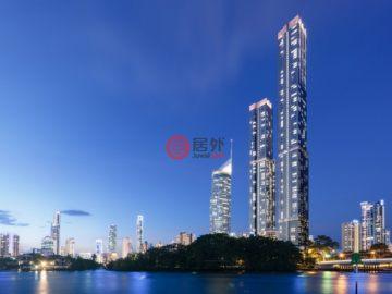 居外网在售澳大利亚总占地5726平方米的商业地产
