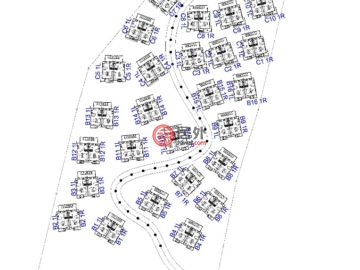 泰国普吉府普吉的新建房产,编号48713815