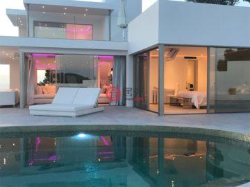 居外网在售西班牙14卧9卫曾经整修过的房产总占地22000平方米EUR 6,500,000