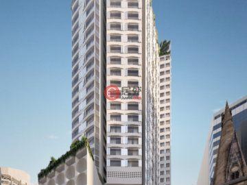 居外网在售澳大利亚2卧新开发的新建房产AUD 1,340,000起