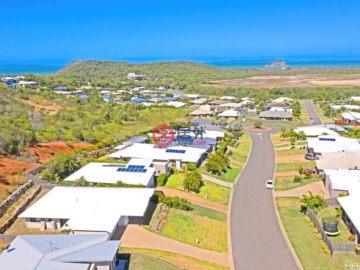 居外网在售澳大利亚AUD 600,000的土地