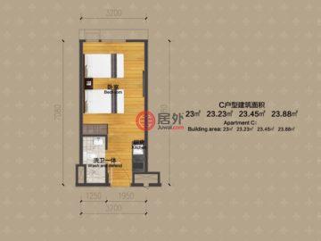 菲律宾Metro ManilaManila的新建房产,Pablo Ocampo Sr,编号48866643