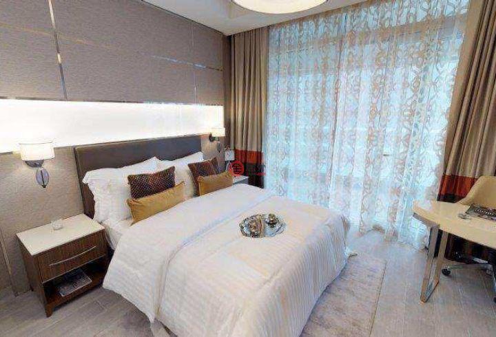 阿联酋دبيDubai的房产,编号44700224