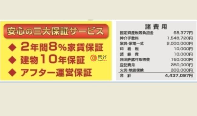 日本冲绳冲绳市的房产,编号50968486