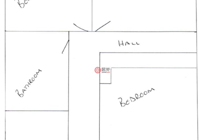 英国苏格兰Campbeltown的房产,Longrow,编号38773738