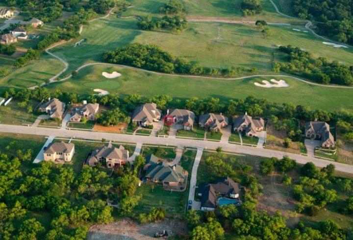 美国德克萨斯州达拉斯的土地,Lake Ridge Pkwy,编号56651849