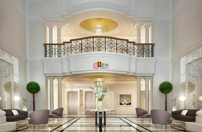 阿联酋迪拜迪拜的新建房产,编号58279021