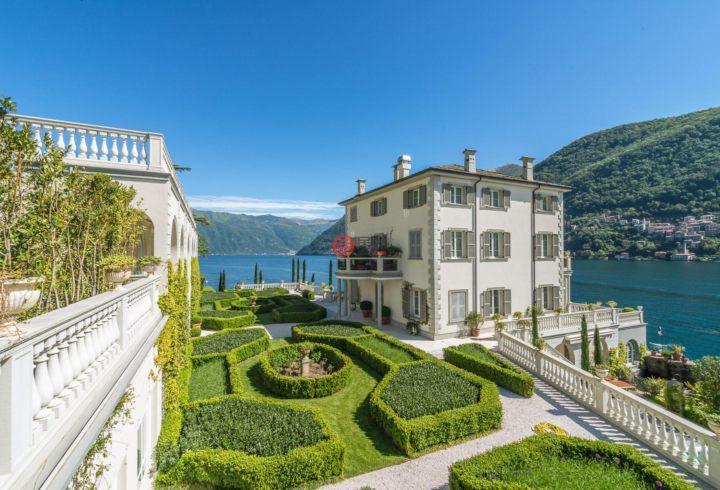 意大利ComoLaglio的房产,Laglio,编号38060904