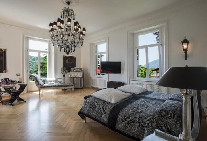 瑞士Curio的房产,Curio,编号25159837