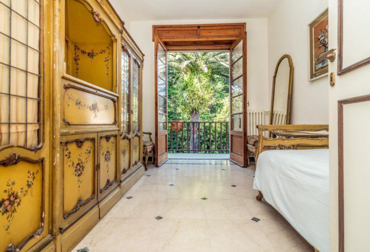 意大利LuccaForte dei Marmi的房产,Via XX Settembre,编号51526924