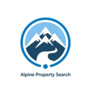 Alpine Property Portfolio Limited